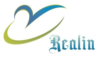 Xi'an Realin Biotechnology Co., Ltd logo