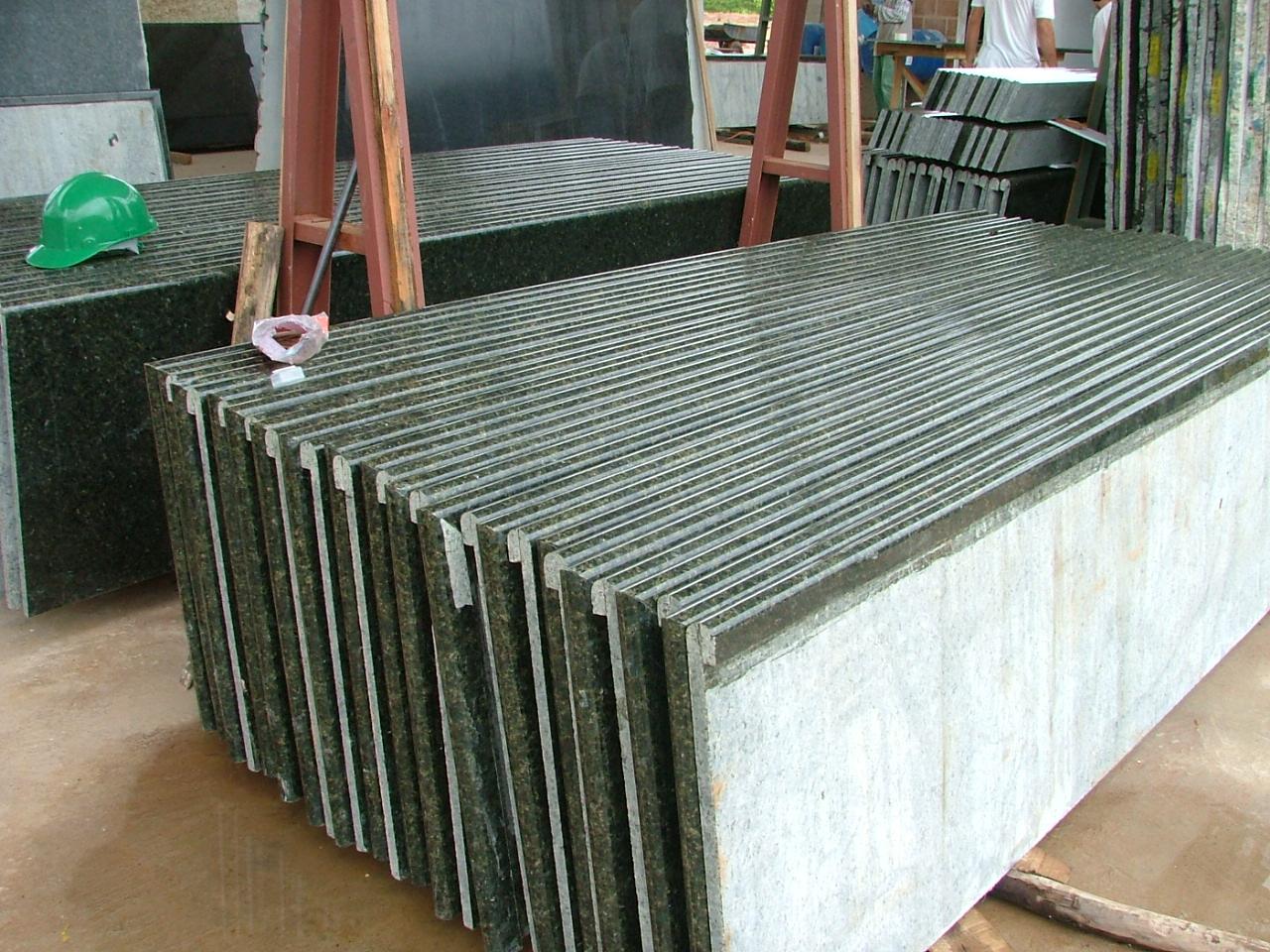 Sygma Modular Granite Systems Llc Granite Prefabricated