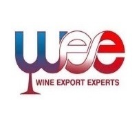 WINE EXPORT EXPERTS logo