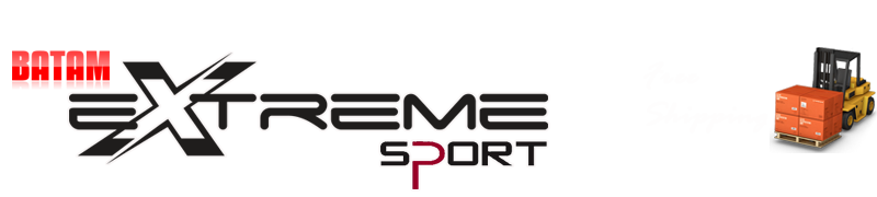 PT.BATAM EXTREME SPORT logo