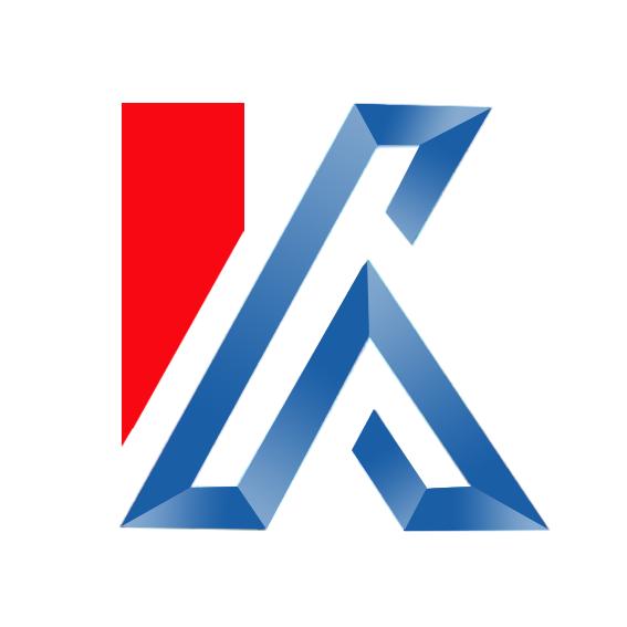 Jiangsu Kaihuida New Material Technology Co., Ltd logo