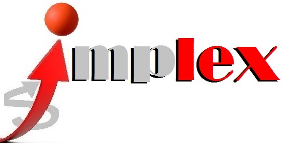 SIMPLEX CO.,LTD logo