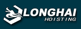 YanTai LongHai Hoisting Equipment Co Ltd logo