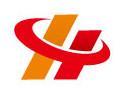 Qingdao Huayingxin Packing Material Co.,ltd. logo