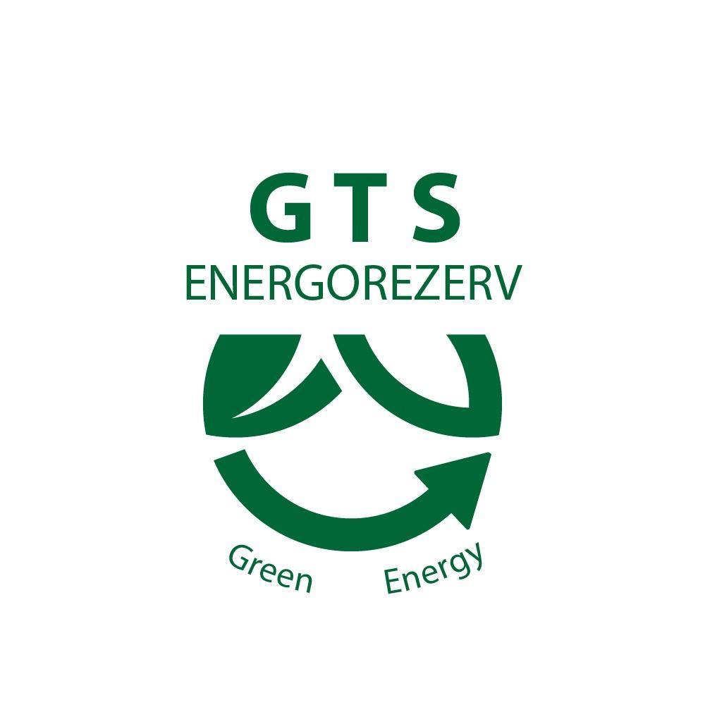 GTS Energorezerv logo