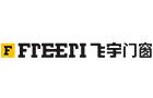 Sichuan Freeri Windows & Doors Co.,LTD logo