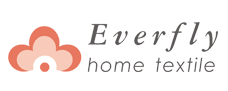 Tianjin Everfly Homedeco Co. Ltd logo