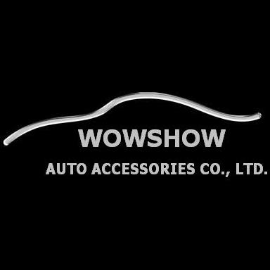 WOWSHOW AUTO ACCESSORIES CO.,LTD. logo
