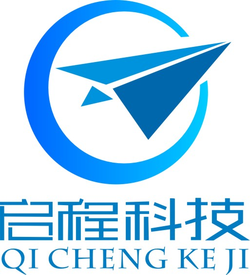 Shaanxi Start Science and Technology Ltd logo