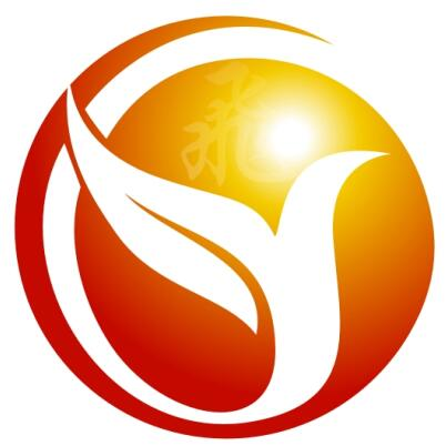 SHENZHEN YEE-FLY ELECTORNIC TECHNOLOGY CO., LTD logo