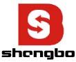 SHANDONG SHENGBO INDUSTRY CO.,LTD logo