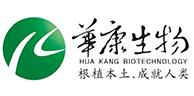 Hunan Huakang Biotech Inc. logo