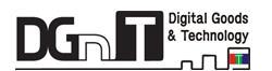 DGnT co.,Ltd. logo