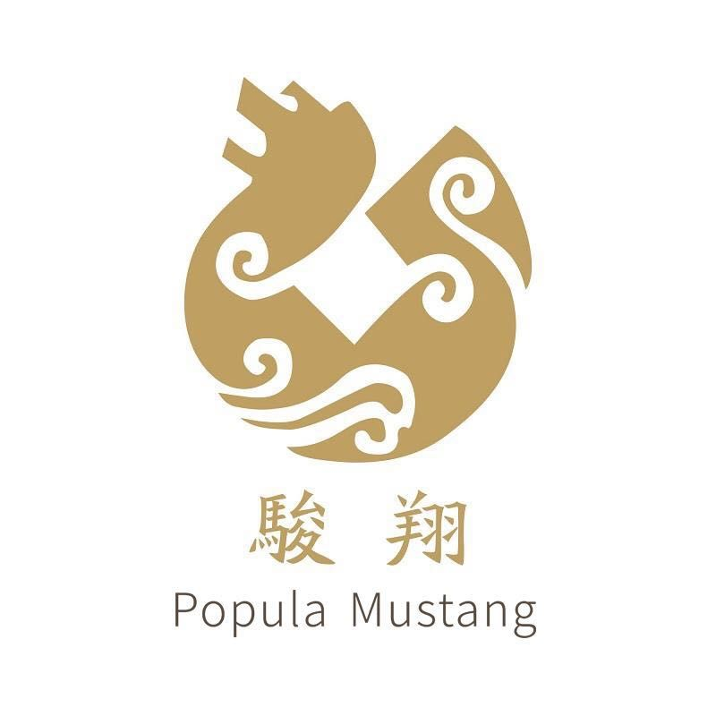 Guangzhou Popula Mustang Industrial Co.,Ltd logo