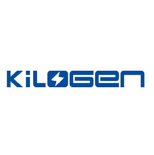 FUJIAN KILOGEN CO., LTD. logo