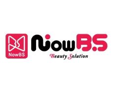 NowBS logo