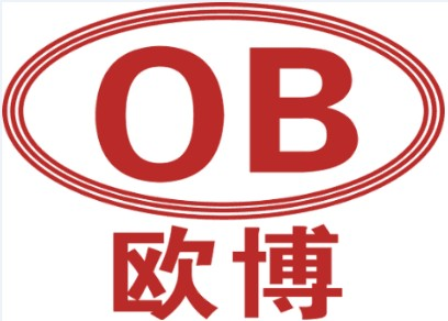 Foshan Nanhai Oubo Industrial Felt Co.,LTD logo