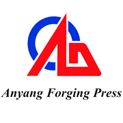 Anyang Numerical Control co.,ltd logo