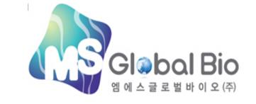 MS Global Bio Corporation logo
