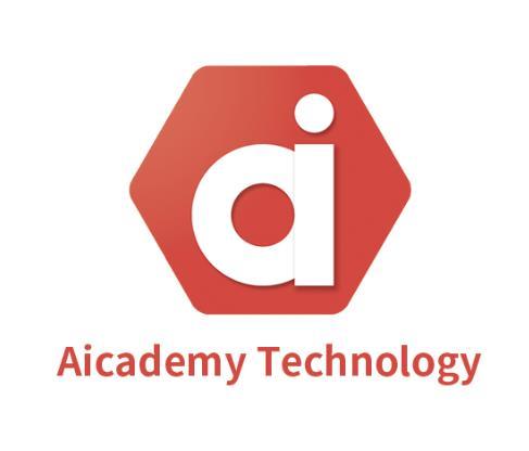 Shenzhen Aicademy Technology Co., Ltd logo
