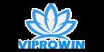 VIPROWIN INTL GROUP logo