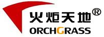 Beijing Torchgrass Co.,Ltd. logo