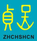 Shanghai Zhencheng Imp&Exp Co.,Ltd. logo