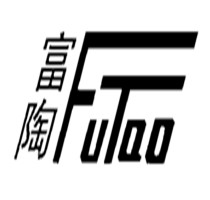 Yixing Futao Metal Structural Unit Co.,Ltd logo