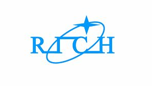 RICH STOCK ENTERPRISES CO., LTD. logo