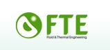 Fluid & Thermal Eng. logo