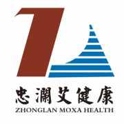 Henan Zhonglan Moxa Health Technology Co., Ltd logo