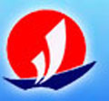 Fuyuan Group logo