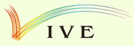 Vive Ent. Ltd. logo