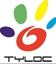 Shenzhen Tyloc Technology Company Ltd logo