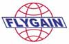 Flygain Magnetic Co.,Ltd logo