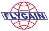 Flygain Magnetic Co.,Ltd logo