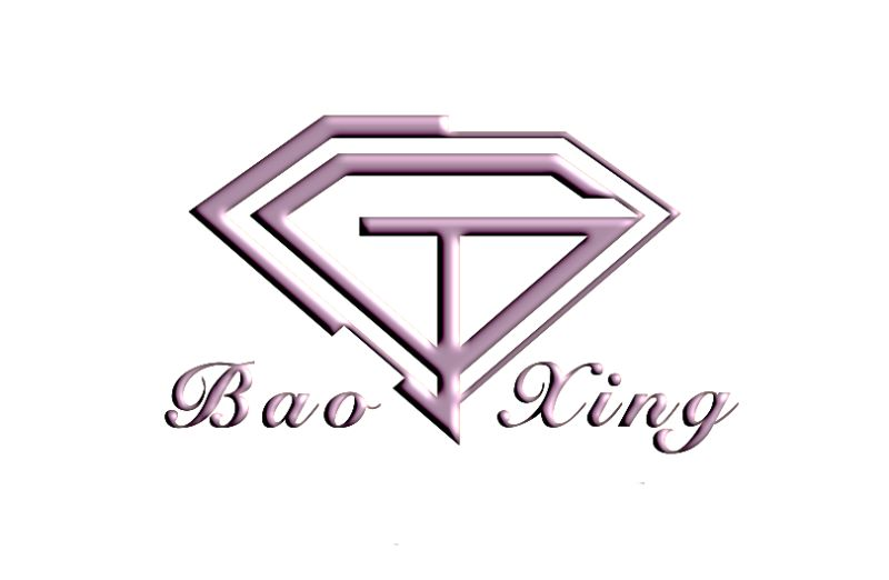 Baoxing Silver Jewelry Factory logo