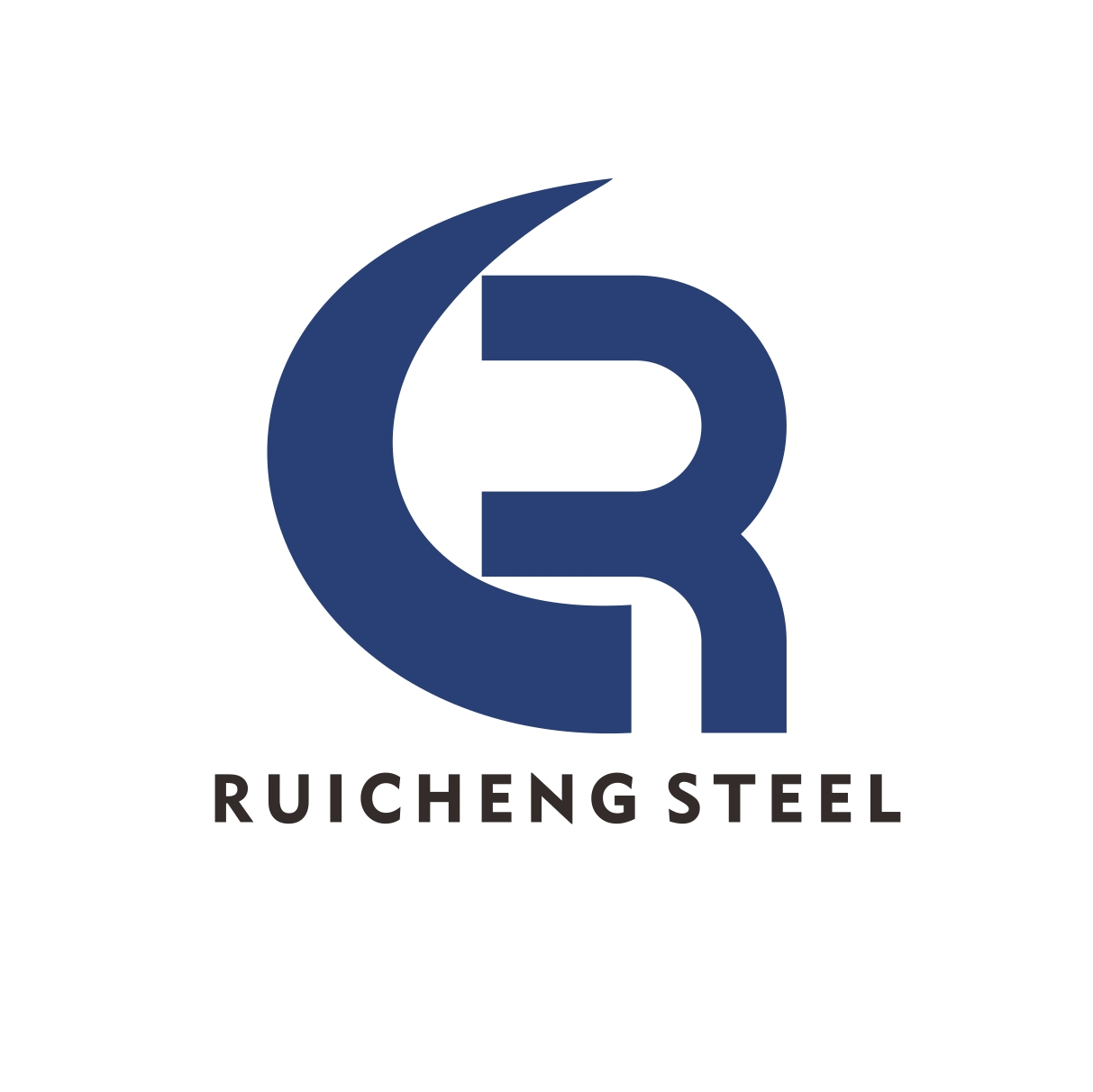Ruicheng Import & Export Industrial Ltd. logo