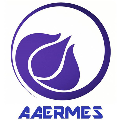 Aaermes Trade Co.Ltd. logo