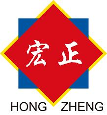 JiangYin Hongzheng Machinery Co., Ltd. logo