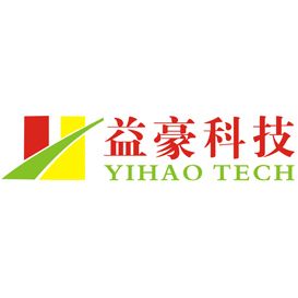 SHENZHEN YIHAO TECHNOLOGY CO., LTD. logo