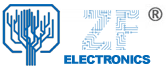 Shenzhen ZhongFeng Electronic Technology Co.,Ltd logo