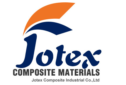 Jotex Composite Materials Co.,Ltd. logo