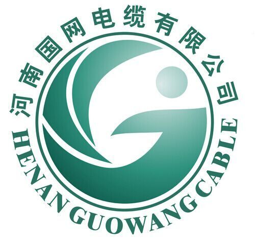 Henan Guowang Cable Co.,Ltd logo
