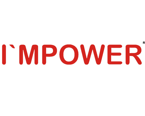 Impower Group logo