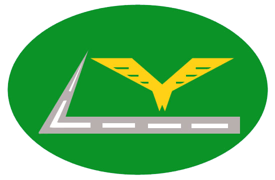 Nanyang New Liaoyuan Road Construction Machinery Co., Ltd. logo