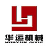 Baoding Huayun Conveyor Machinery Co., Ltd logo