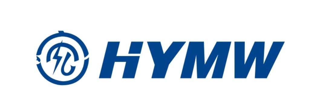 Shenyang Hongyuan Magnet Wire Co., LTD (HYMW) - PICC, Enameled ...