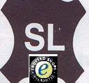 Shuvo Leather logo