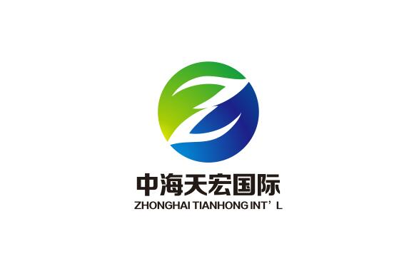 Zhonghai Tianhong Int'l Industrial Limited logo